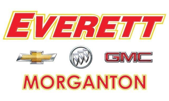 Everett Chevrolet >> Everett Chevrolet Buick Gmc Of Morganton 10 Photos Car Dealers