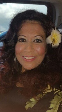 Comment From Devina M Of Kaimuki Self Storage Business Owner