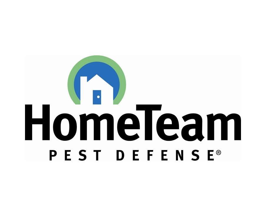 Image Result For Home Defense Pest Control