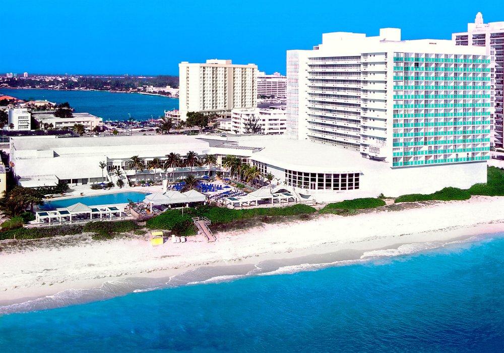 Deauville Beach Resort 214 Photos Amp 130 Reviews Hotels 6701 Collins Ave Miami Beach Fl