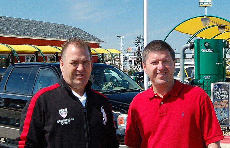 The Car Wash Barn 20 Reviews Car Wash 1701 E Veterans Memorial Blvd Killeen Tx United