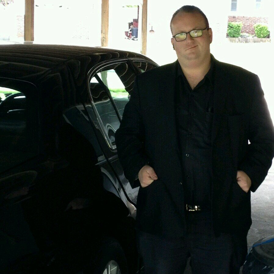 Merrick Cars Cab Service
