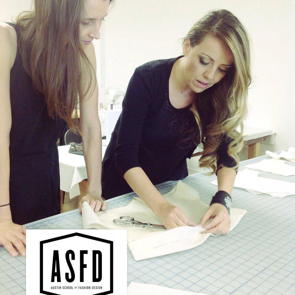 Austin school of fashion design 171 photos amp 17 reviews art