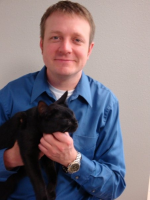Veterinary Medicine different communication majors