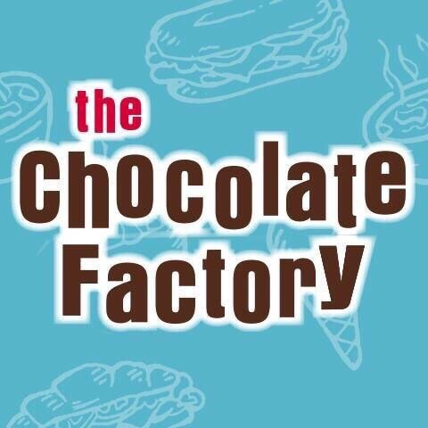 The Chocolate Factory Oak Creek