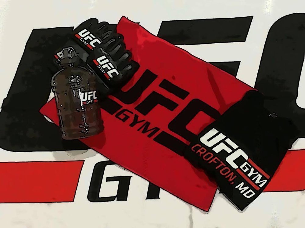 review essay ufc gym In partnership with td lifestyle plc, mixed martial arts' premier promotion will  open 100 ufc gym branches in the uk and ireland in the.