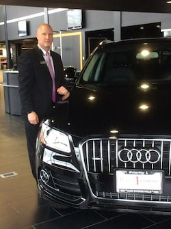 Audi owings mills dealerships 9804 reisterstown rd for Owings mills motor cars reviews