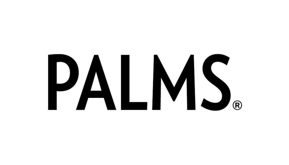 Palms casino yelp