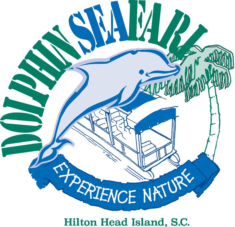 Dolphin Seafari Hilton Head Island Sc