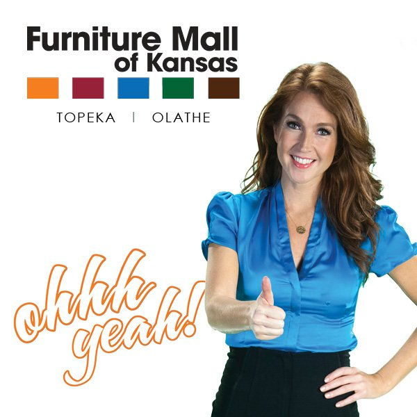 Jessica B Comment From Of Furniture Mall Kansas