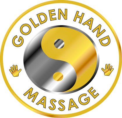 golden hand massage folsom