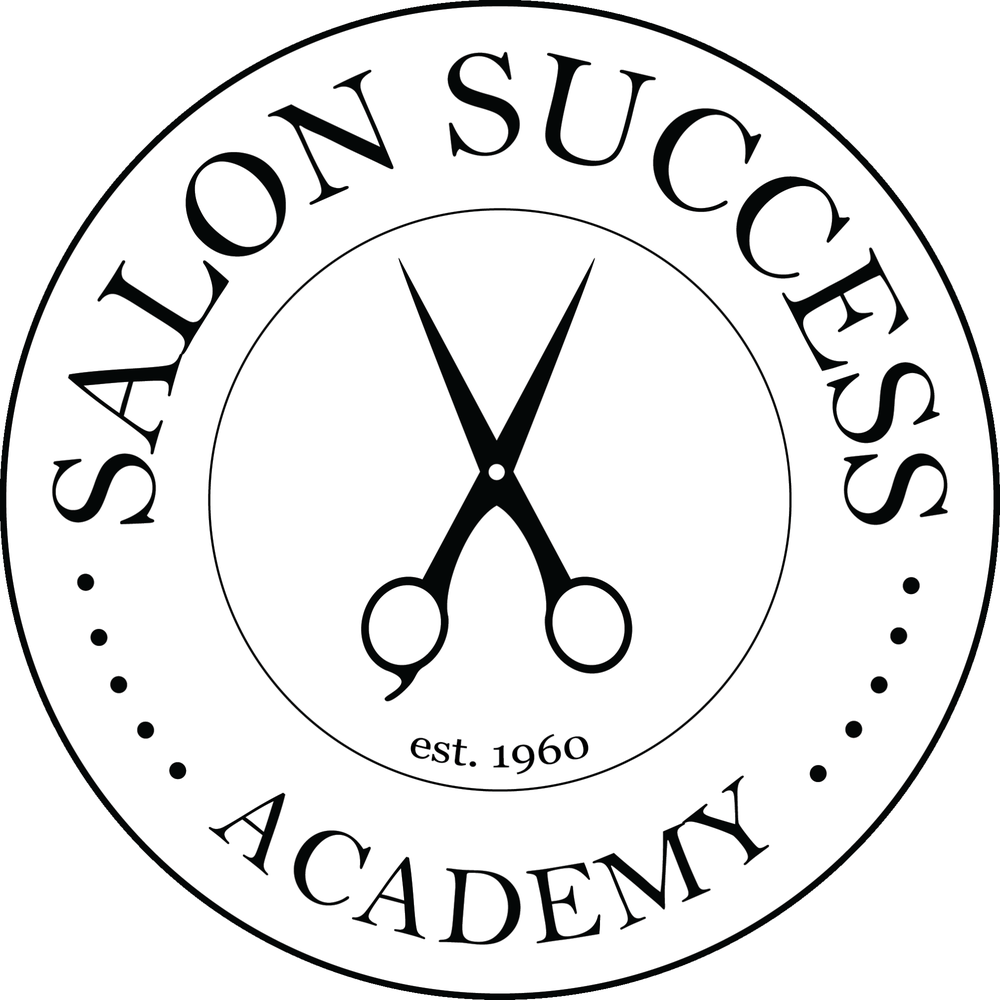 salon success academy 130 photos 23 reviews cosmetology 1960s Makeup Products robert g