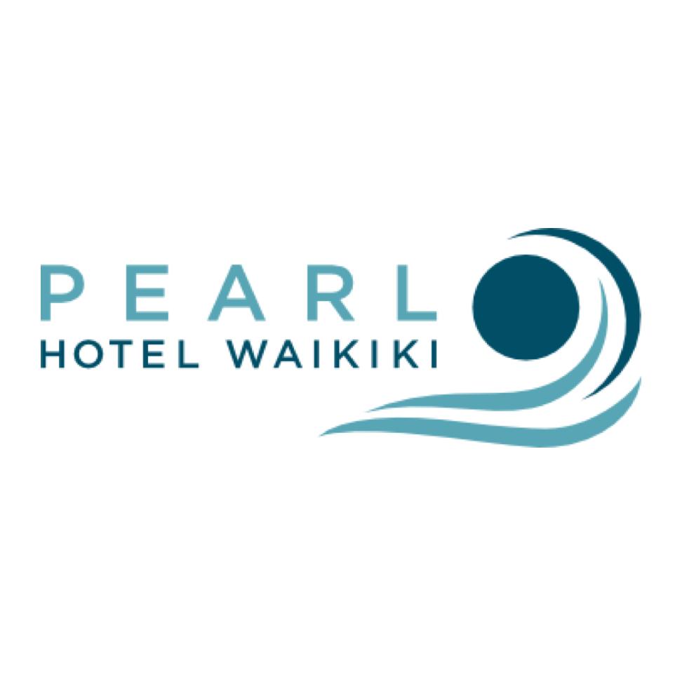 Pearl Hotel Waikiki Parking