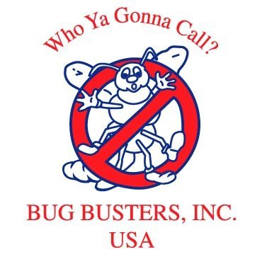 Bed Bug Busters Yelp