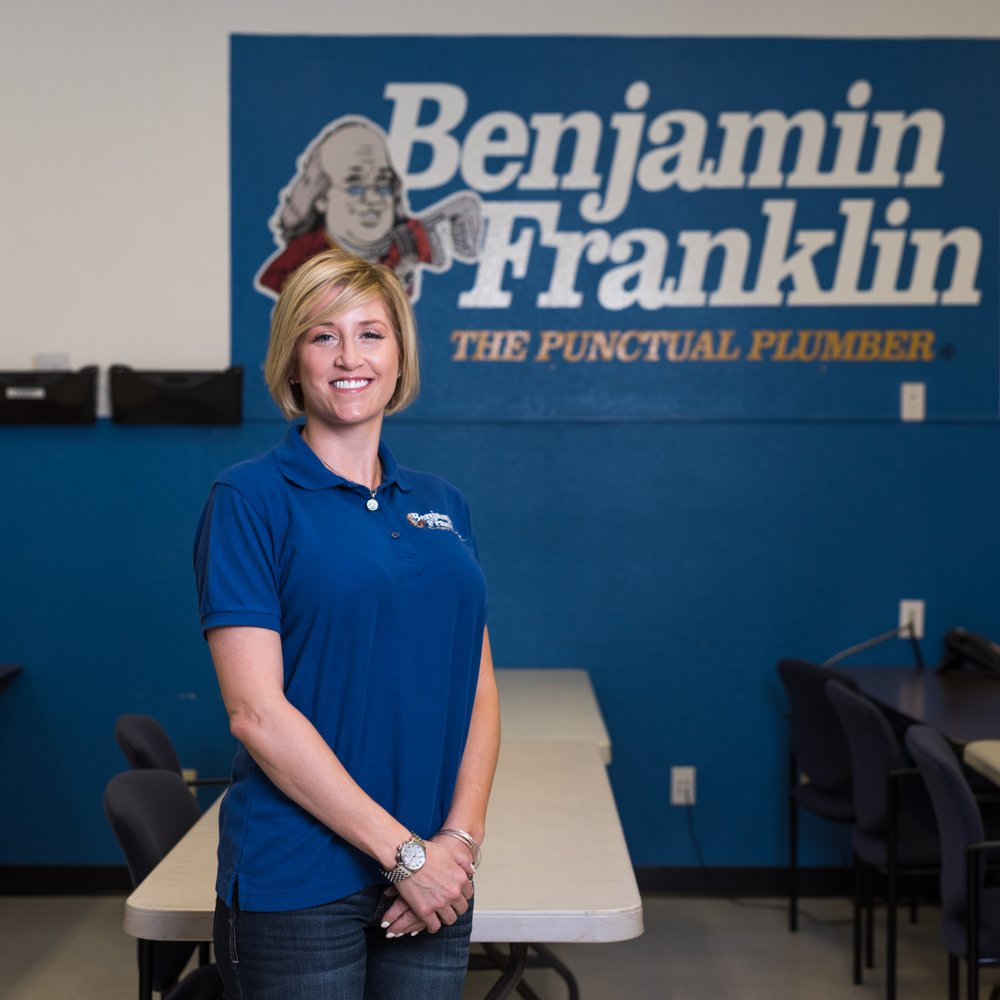 Benjamin Franklin Plumbing 43 Photos Amp 16 Reviews