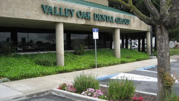 Valley Oak Dental Group 57
