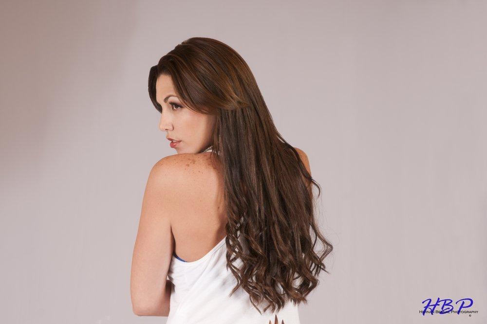 Xtasis Beauty Salon Hair Extension Center 426 Photos 43