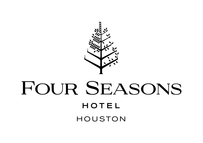 Four Seasons Hotel Phone Number