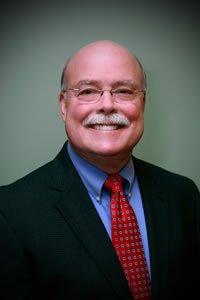 Rainbolt Property Tax Review