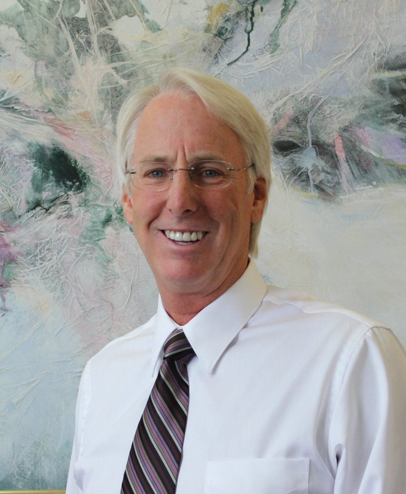 Roach Bruce Dds Pc 11 Photos General Dentistry
