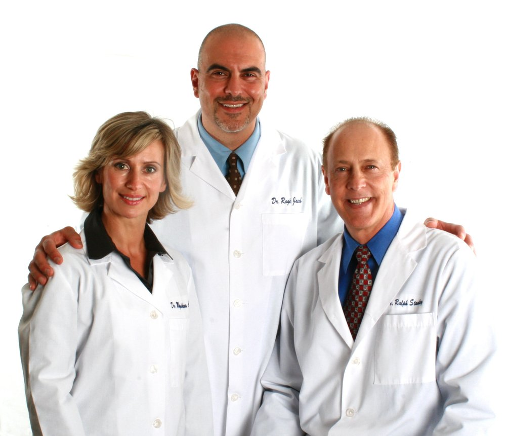 Hillsdale Dental Care - 2019 All You Need to Know BEFORE You