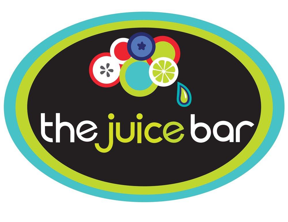 la fitness juice bar menu