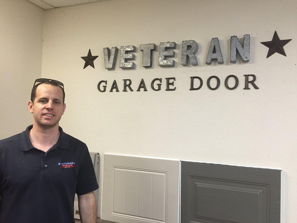 veteran garage doorVeteran Garage Door  47 Photos  123 Reviews  Garage Door