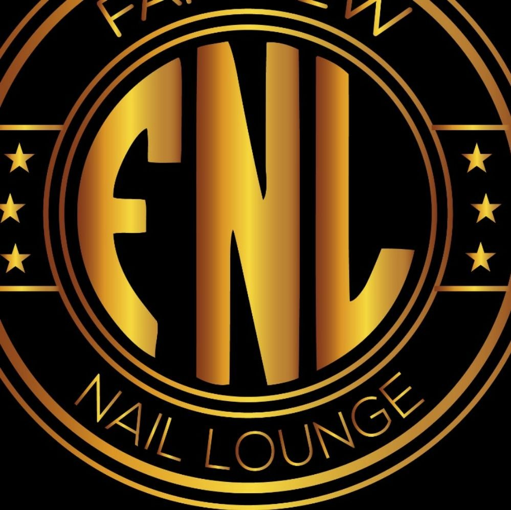Fairview Nail Lounge - 11 Photos - Nail Salons - 655 Fairview Rd ...