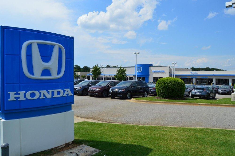 Gwinnett place honda 125 photos 158 reviews car for Gwinnett place honda service