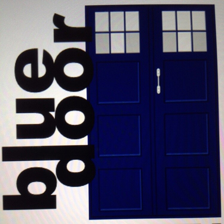 Blue door handyman handymen 553 laurelton rd for Family handyman phone number