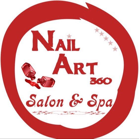 Nail Art 360 - 19 Photos - Nail Salons - 360-3147 Douglas St ...