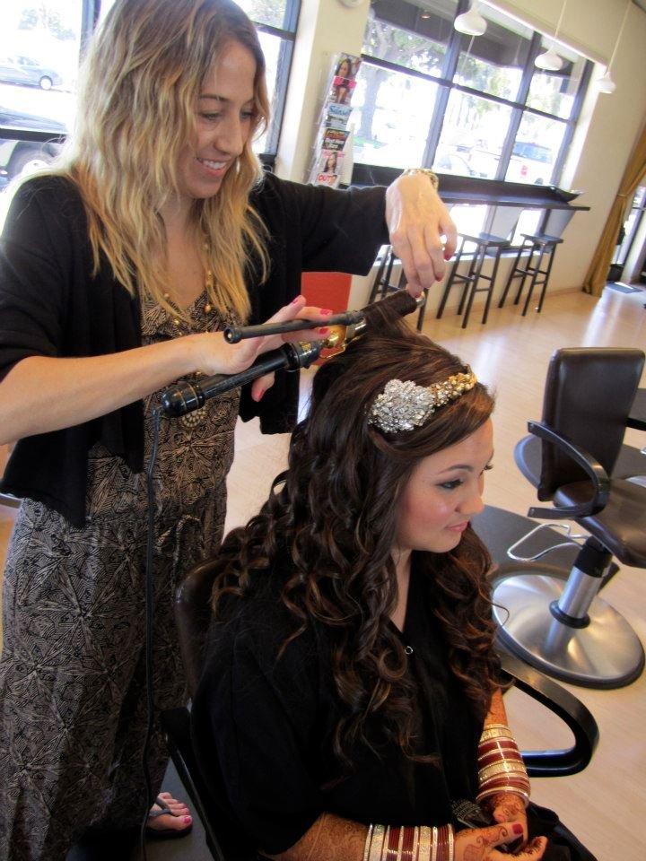 Molly Moon Salon 26 Photos Amp 89 Reviews Hair Salons