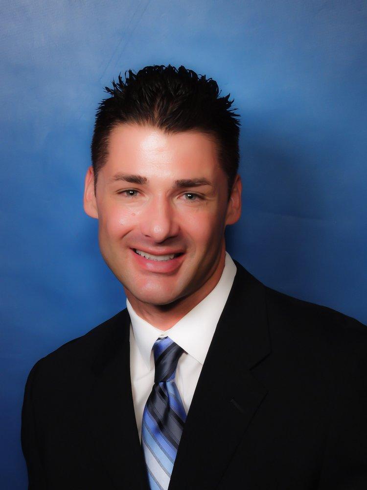 Allstate Insurance: Jason Durica