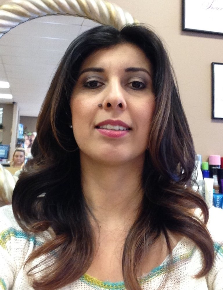 Hair Stylist Lulu  81 Photos Amp 49 Reviews  Hair Stylists  14599 Ramona