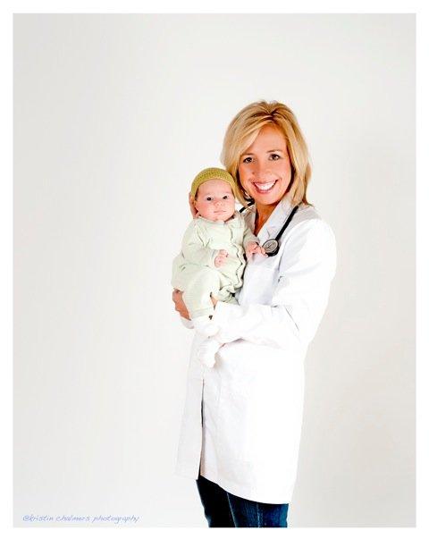 Boston Baby Nurse - Nanny Services - 946 Great Plain Ave, Needham ...