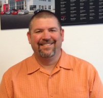 Comment From Heath L. Of South Bay Honda Business Manager