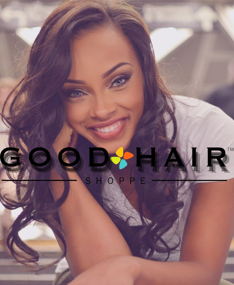 Good hair shoppe 16 reviews hair extensions 18505 avalon comment from j l of good hair shoppe business owner pmusecretfo Images