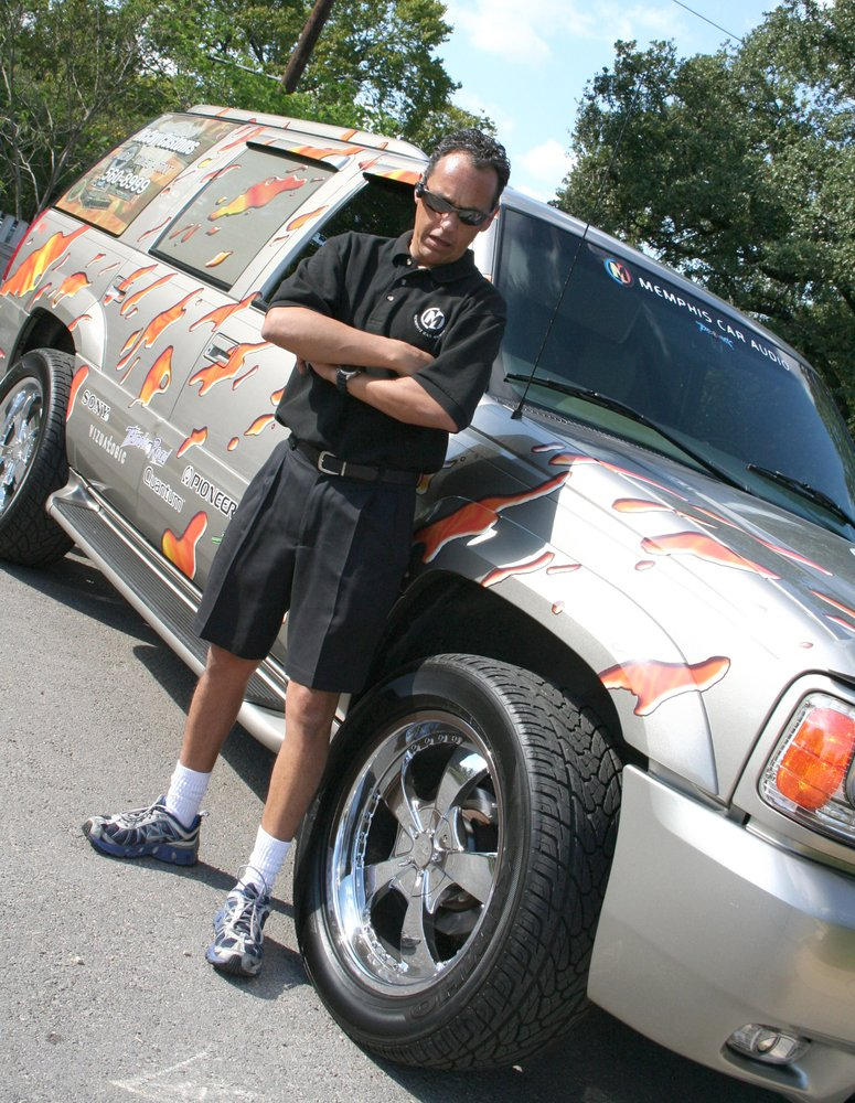 Mobile auto detailing austin tx