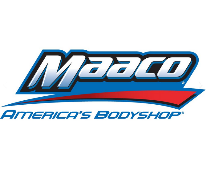 Maaco collision repair auto painting 28 photos 34 for Maaco paint reviews