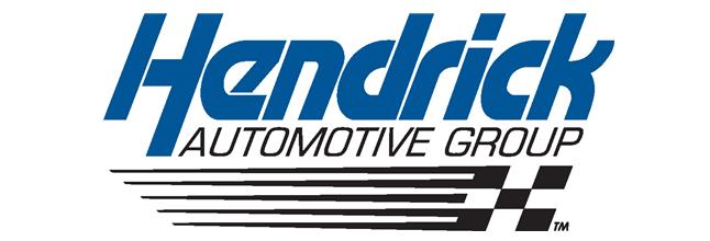 Hendrick Gmc Cary >> Hendrick Buick Gmc Cary 15 Photos 44 Reviews Car