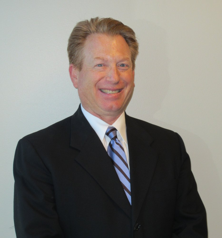 Minneapolis Personal Injury Lawyers