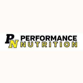 milford Performance nutrition