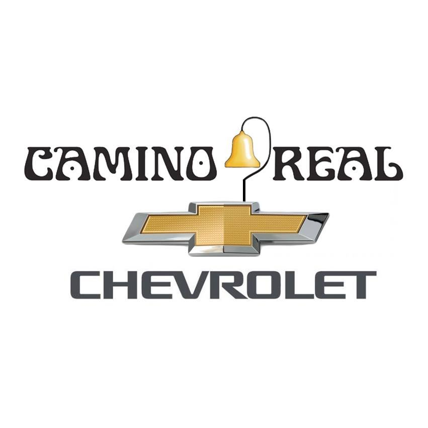 Camino Real Chevrolet 41 Photos Car Dealers 2401 S
