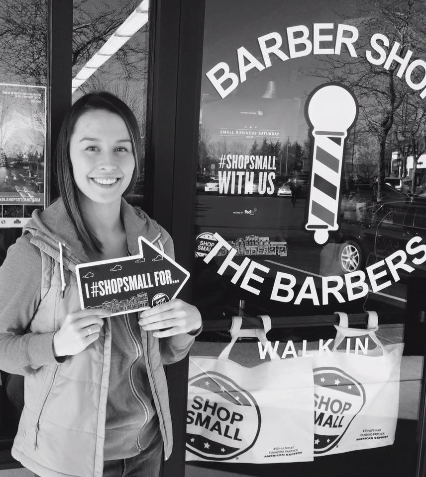 The Barbers - Corvallis - 10 Photos & 24 Reviews - Barbers