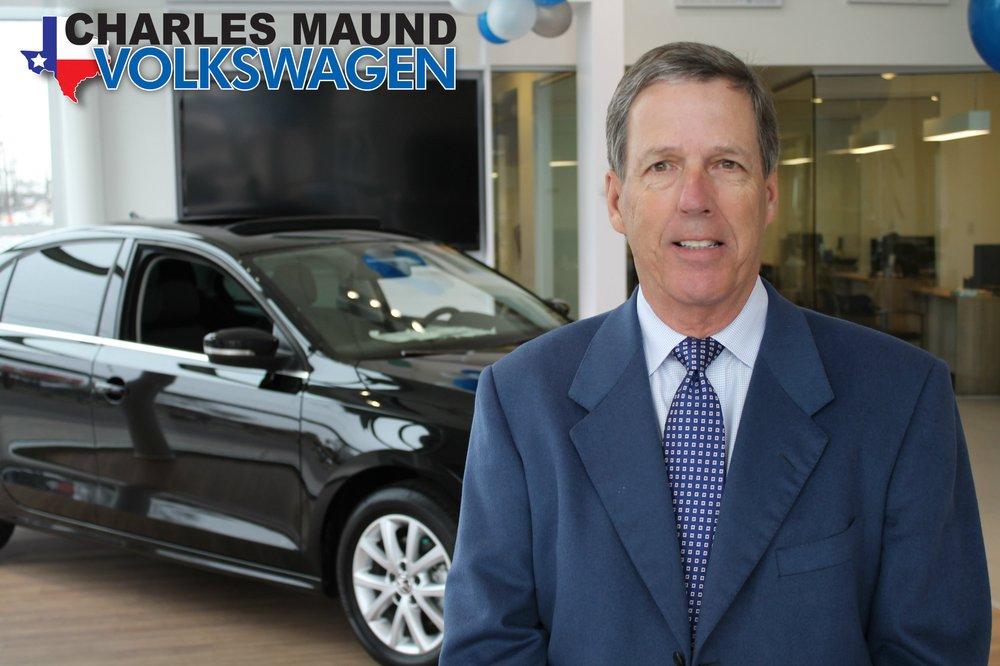 Captivating Charles Maund Volkswagen   61 Photos U0026 235 Reviews   Auto Parts ...