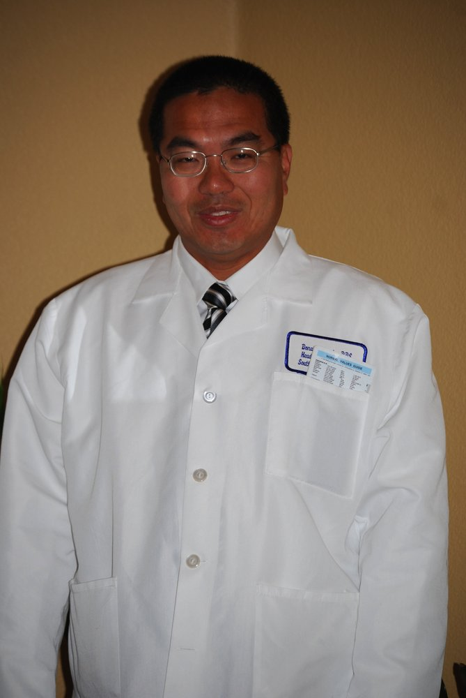 oral and facial surgery center