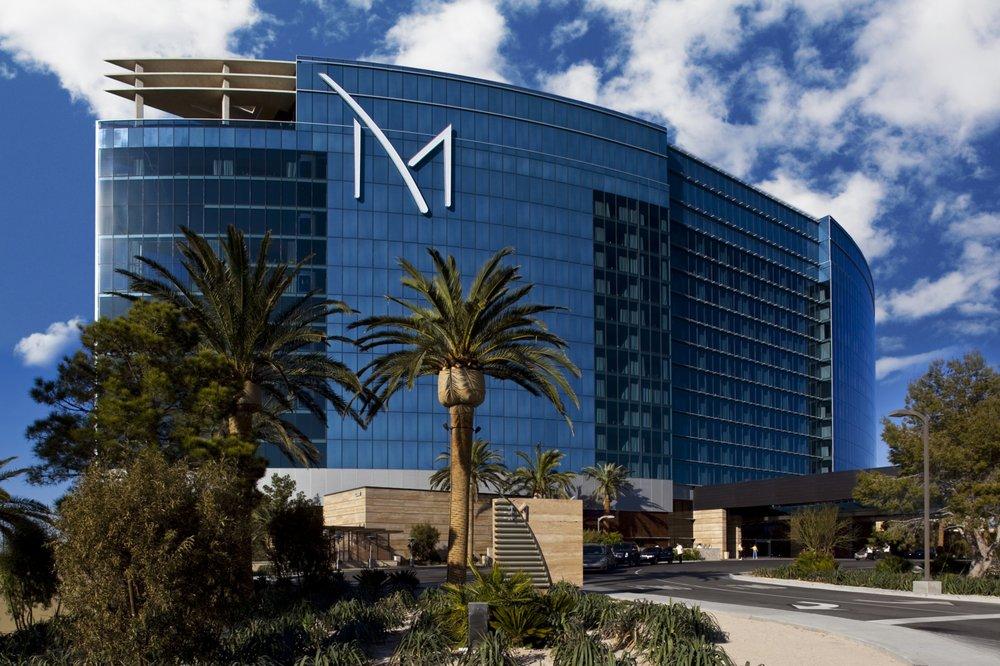 m resort spa casino 1295 photos 1121 reviews hotels. Black Bedroom Furniture Sets. Home Design Ideas