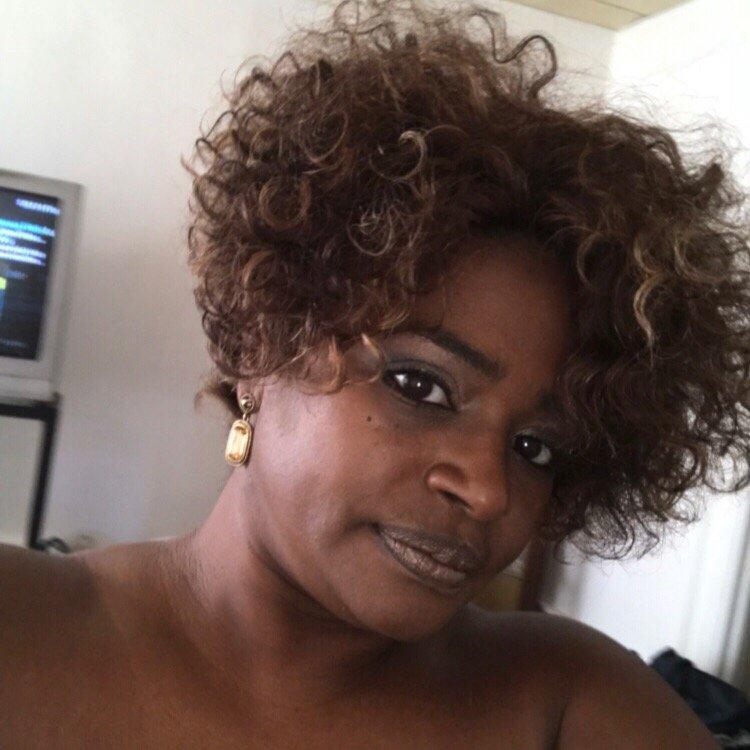Euphoria Hair Designers Hair Stylists Port Richey Fl Phone