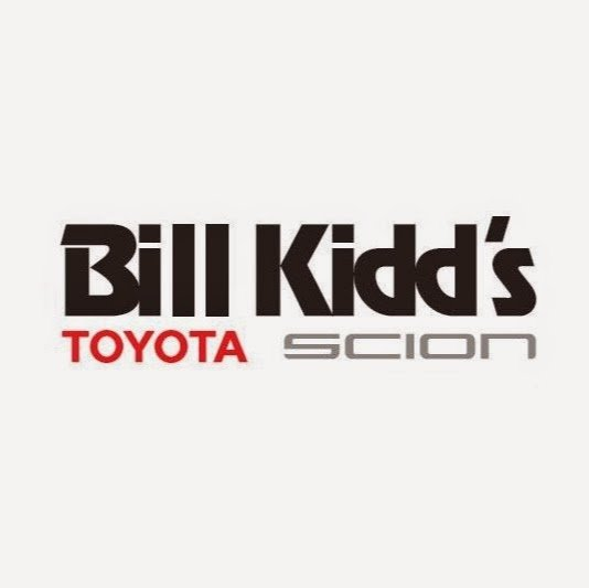 Comment From Representative Of Bill Kiddu0027s Timonium Toyota Business Owner