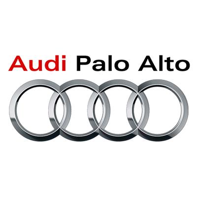 Audi Palo Alto Photos Reviews Car Dealers - Audi palo alto